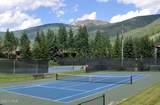 4610 Vail Racquet Club Drive - Photo 29
