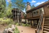 600 Vail Valley Drive - Photo 36