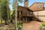 600 Vail Valley Drive - Photo 37
