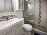 1081 Vail View Drive - Photo 10
