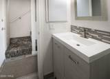 1081 Vail View Drive - Photo 11