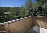 1081 Vail View Drive - Photo 6