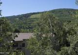 1081 Vail View Drive - Photo 7