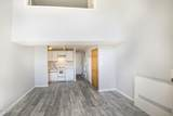 1081 Vail View Drive - Photo 9
