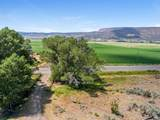 2550 Gypsum Creek Road - Photo 14