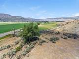 2550 Gypsum Creek Road - Photo 15