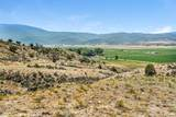 2550 Gypsum Creek Road - Photo 17