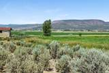 2550 Gypsum Creek Road - Photo 2