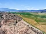 2550 Gypsum Creek Road - Photo 6
