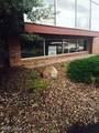 1140 Edwards Village Boulevard - Photo 1