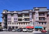 225 Main Street - Photo 23