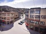 225 Main Street - Photo 5