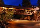 3808 Squaw Creek Road - Photo 33