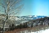 00 Lake Creek Valley Ranch - Photo 12