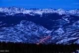00 Lake Creek Valley Ranch - Photo 20