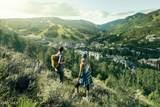 00 Lake Creek Valley Ranch - Photo 9