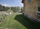 118 Red Hill Drive - Photo 34