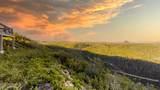 2198 Elk Ridge Dr Road - Photo 14