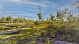 2198 Elk Ridge Dr Road - Photo 15