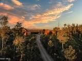 2198 Elk Ridge Dr Road - Photo 2