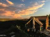 2198 Elk Ridge Dr Road - Photo 4