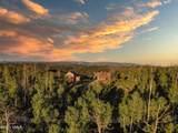 2198 Elk Ridge Dr Road - Photo 5