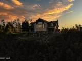 2198 Elk Ridge Dr Road - Photo 6
