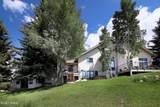 4495 Wildridge Road - Photo 27