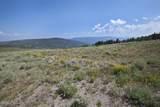 300 Pine Marten Way - Photo 1