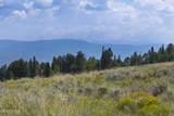 300 Pine Marten Way - Photo 10