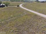 300 Pine Marten Way - Photo 17