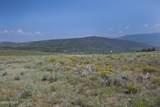 300 Pine Marten Way - Photo 3