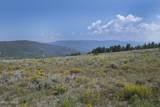 300 Pine Marten Way - Photo 4