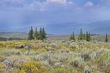 300 Pine Marten Way - Photo 7