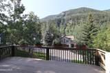 4223 Spruce Way - Photo 41