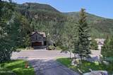 4223 Spruce Way - Photo 42