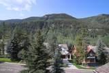 4223 Spruce Way - Photo 43
