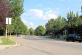67 Double Hitch - Photo 11