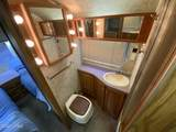 137 Dream Home Drive - Photo 103