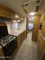 137 Dream Home Drive - Photo 93