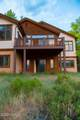 2555 Old Trail Road - Photo 48