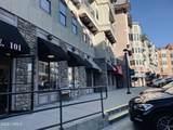 225 Main Street - Photo 6
