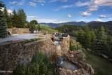 245 Casteel Ridge - Photo 3
