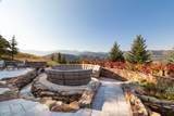 245 Casteel Ridge - Photo 6