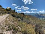 2967 June Creek Trail - Photo 10