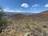 2967 June Creek Trail - Photo 8