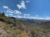 2967 June Creek Trail - Photo 9