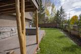 438 Moonridge Drive - Photo 10