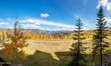 50 Peak View - Photo 12