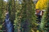 4507 Meadow Drive - Photo 5